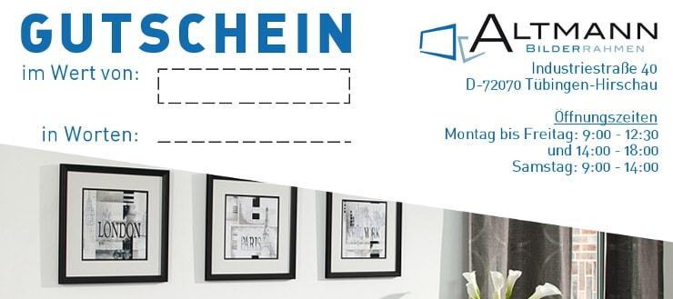 blog bilderrahmen hersteller von holzrahmen alurahmen und barockrahmen. Black Bedroom Furniture Sets. Home Design Ideas